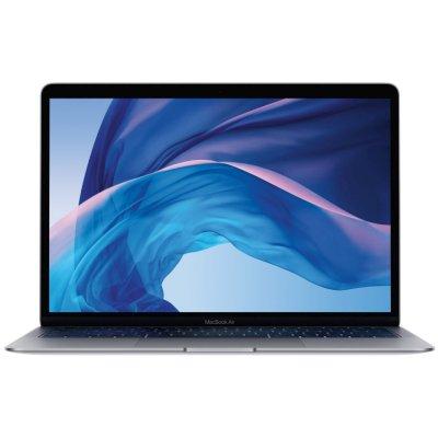 ноутбук Apple MacBook Air Z0VD000CD