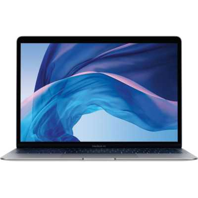ноутбук Apple MacBook Air Z0X8000GP