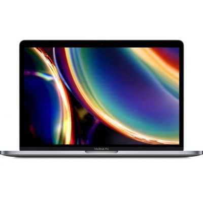 ноутбук Apple MacBook Pro 13 Z0Y6000YC