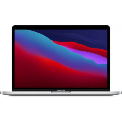 ноутбук Apple MacBook Pro 13 Z11D00037