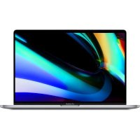 Ноутбук Apple MacBook Pro 16 Z0XZ001FF