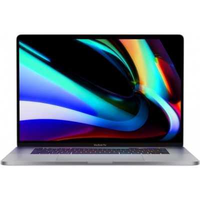 ноутбук Apple MacBook Pro 16 Z0XZ004WM