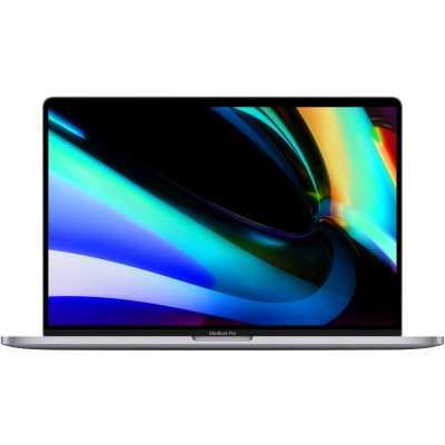ноутбук Apple MacBook Pro 16 Z0XZ005CU