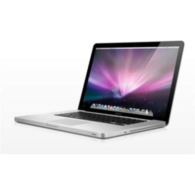 ноутбук Apple MacBook Pro MC227+750