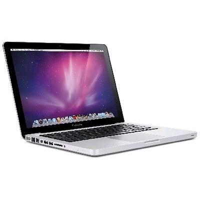 ноутбук Apple MacBook Pro ME866C116G