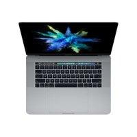 Ноутбук Apple MacBook Pro Z0UB0002R
