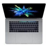 Ноутбук Apple MacBook Pro Z0UB000P1
