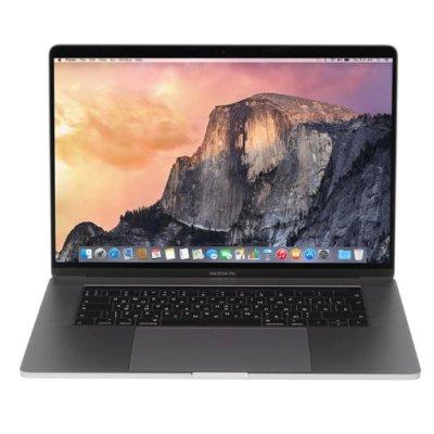 ноутбук Apple MacBook Pro Z0V1004MU