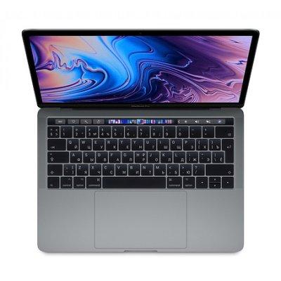 ноутбук Apple MacBook Pro Z0V7000SA