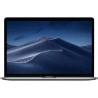 Ноутбук Apple MacBook Pro Z0W4000MY