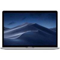 Ноутбук Apple MacBook Pro Z0W6000D7