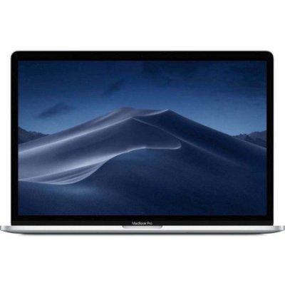 ноутбук Apple MacBook Pro Z0W7000FH