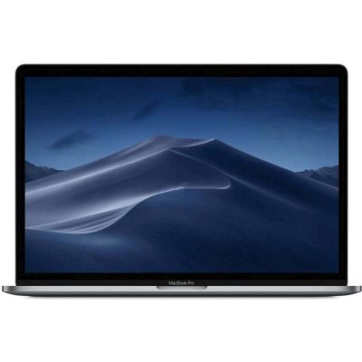 ноутбук Apple MacBook Pro Z0WV00069