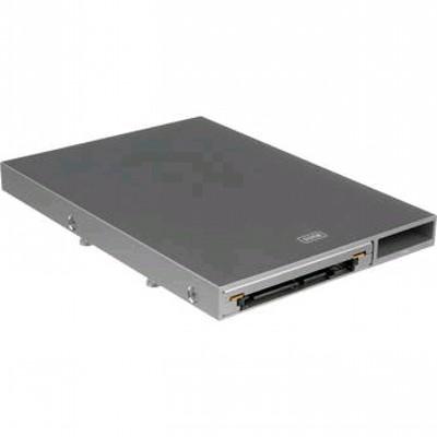 SSD диск Apple MC731ZM-A