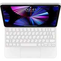 Чехол-клавиатура Apple MJQJ3RS/A