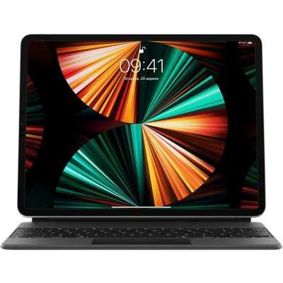 чехол-клавиатура Apple MJQK3RS/A