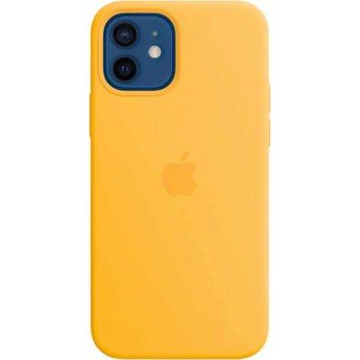 чехол Apple MKTQ3ZE/A