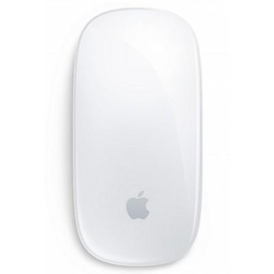 мышь Apple MLA02ZM-A