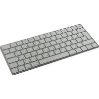 Клавиатура Apple MLA22RU-A