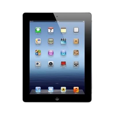 планшет Apple new iPad 64GB MC707RS-A