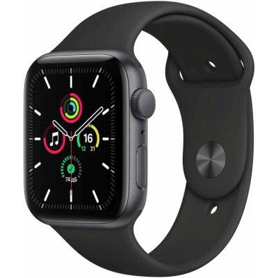 умные часы Apple Watch SE MYDT2RU-A