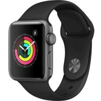 Умные часы Apple Watch Series 3 MTF32RU-A