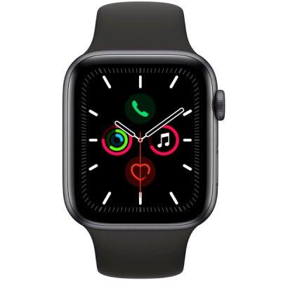 умные часы Apple Watch Series 5 MWVF2RU-A