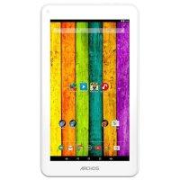 Планшет Archos 70 Neon Plus 503049