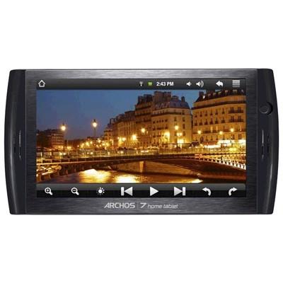планшет Archos 7C Home Tablet 501690