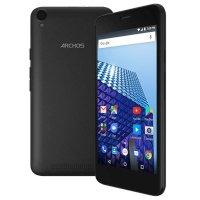 Смартфон Archos Access 50 4G Black