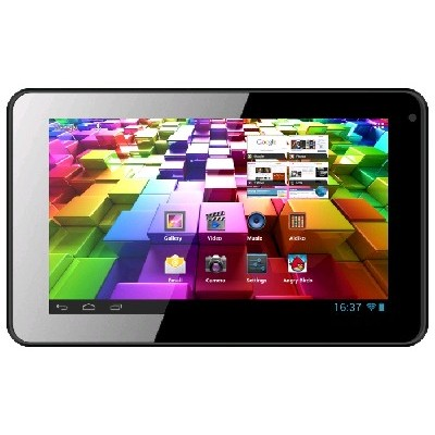 планшет Archos Arnova 7I G3 502365