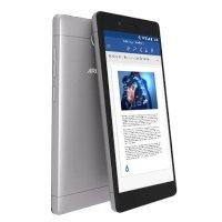 Смартфон Archos Core 50 Grey