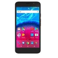 Смартфон Archos Core 55 4G Black