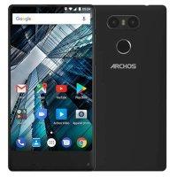 Смартфон Archos Sense 55S Black