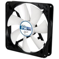 Кулер Arctic Cooling F14 Silent