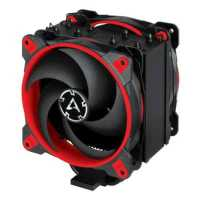 Кулер Arctic Cooling Freezer 34 eSports DUO Red