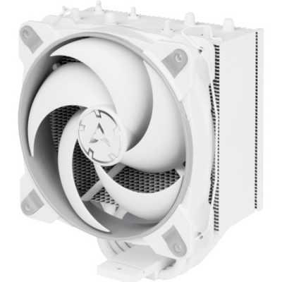 кулер Arctic Freezer 34 eSports Grey/White ACFRE00072A