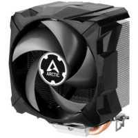 Кулер Arctic Freezer 7 X CO ACFRE00085A