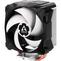 Кулер Arctic Freezer A13 X ACFRE00083A