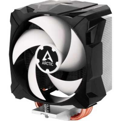 кулер Arctic Freezer i13 X ACFRE00078A