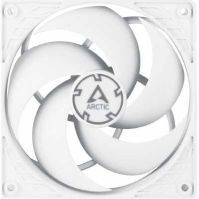 кулер Arctic P12 PWM White/White ACFAN00171A