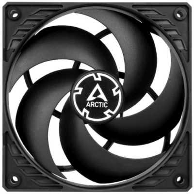 кулер Arctic P12 Silent Black/Black ACFAN00130A