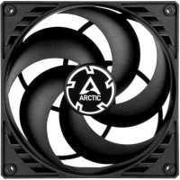 Кулер Arctic P14 Silent Black/Black ACFAN00139A