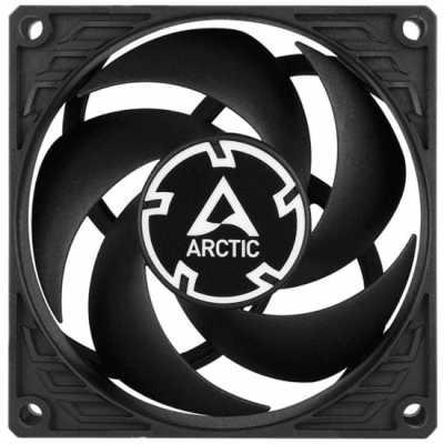 кулер Arctic P8 Black ACFAN00147A