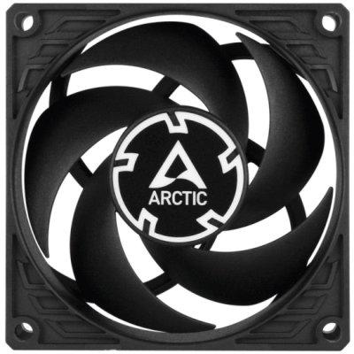 кулер Arctic P8 PWM PST Black ACFAN00150A
