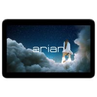 Планшет Arian Space 100 4GB Black