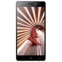Смартфон Ark Benefit M503 Black