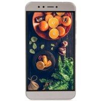 Смартфон Ark Benefit M551 Gold