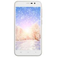 Смартфон Ark Benefit M8 White