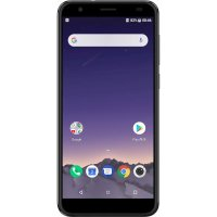 Смартфон Ark Benefit M9 Black